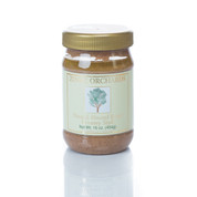 Almond Butter - Creamy (Zinke Orchards)