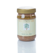 Almond Butter Crunchy (Zinke Orchards)