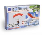 B-12 Strips