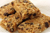 Beneficial Foods Omega-3 Uplift Bar Almond Chip 2.25 oz