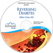 Reversing Diabetes [DOWNLOAD]