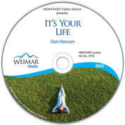 It's Your Life [DOWNLOAD]