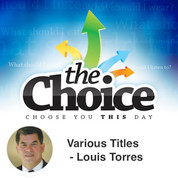 Various Titles - Louis Torres