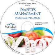 Diabetes Management, WC