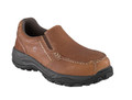Twin Gore Moc Toe Casual ESD Composite Slip On - Men's