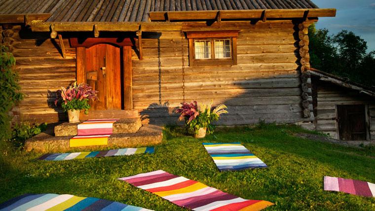 pappelina-rugs.jpg