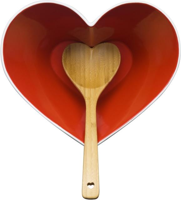 sagaform-heart-bowl.jpg