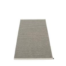 Mono Charcoal/Warm Grey