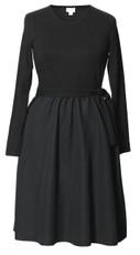 Dress 50/50