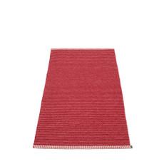 MONO Blush/Dark Red