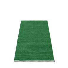 Pappelina Mono Grass Green/Dark Green