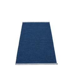Pappelina Dark Blue/Denim