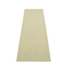 Pappelina Svea Olive Metallic/Seagrass
