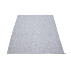 Grey Metallic