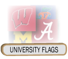 storebutton-collegeflags2013.jpg