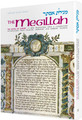 TANACH : Megillat Esther
