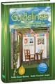 Guidelines: Succos