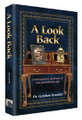 A Look Back: Contemporary portraits of two generations ago (paperback)