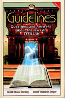 Guidelines: Tefillah, Volume 2
