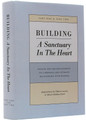 Building A Sanctuary in the Heart Part 1 & 2