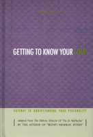 Getting To Know Your Soul
