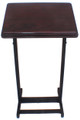 Three Way Adjustable Shul Shtender (Book Stand) (MC-STNDR3)