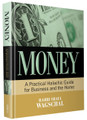 Money - a practical halachic guide for business and the home