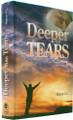 Deeper Than Tears - Hazorim Bedimah