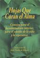 Hojas Que Curan el Alma  - Healing Leaves