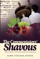 The Commentators' Shavuos Insights on Bikkurim, Dovid Hamelech, Matan Torah and related topics