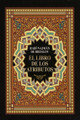 EL LIBRO DE LOS ATRIBUTOS