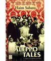 Aleppo Tales