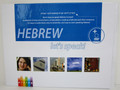 Hebrew -  Lets Speak