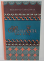Meguilat Ester Hebrew/Spanish H/C