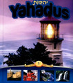A Yahadus Series: Vol. 1