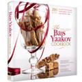 The Bais Yaakov Cookbook