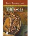 The Sages Volume II
