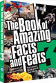 The Book of Amazing Facts and Feats #3