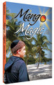 Mango Magic and Other Stories