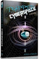 Trapped in Cyberspace: Ayala Stimler