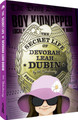 The Secret life of Devorah Leah Dubin: M. Jakubowicz