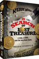 Rebbe Mendel: In Search of Lost Treasure: Nathan Sternfeld