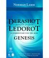 Derashot Ledorot Genesis