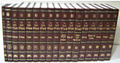 Chazon Ovadia Set (17 Vol.) / חזון עובדיה