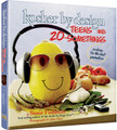 Kosher By Design Teens and 20-Somethings: Cooking for the next generation