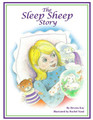 The Sleep Sheep Story