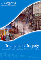 Triumph and Tragedy: Journeying Through 1000 Years of Jewish Life in Poland