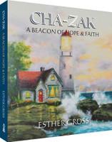 CHA-ZAK: A Beacon of Hope and Faith