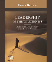 Leadership in the Wilderness