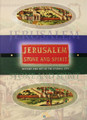 Jerusalem Stone & Spirit